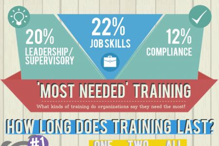 2014 Employee Training Trends  Infographic