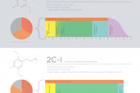 2C Analogues Infographic