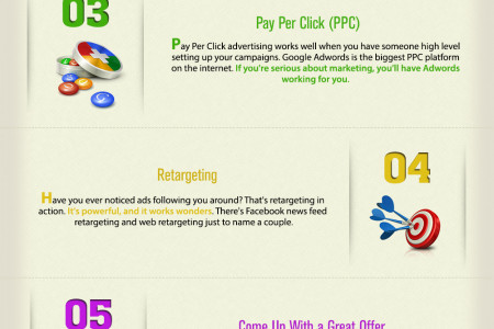 7 Dental Marketing Strategies to Get 100 New Patients  Infographic