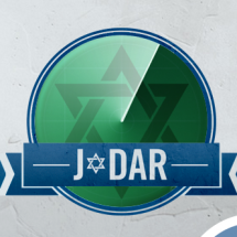 J-DAR Infographic