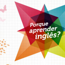 Por que aprender ingls Infographic