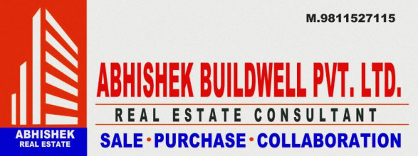 Real Estate Counsultant