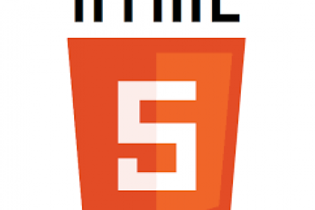 An Introduction to HTML 5 Infographic