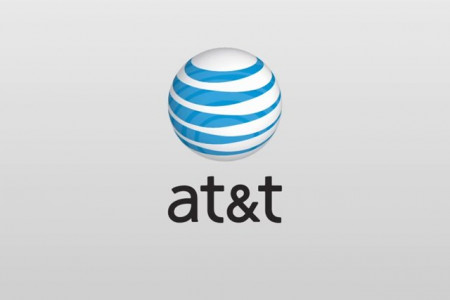 AT&T Toggle App Infographic