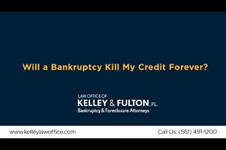 Bankruptcy Law Firm Palm Beach | Call at 561-419-9037 Infographic