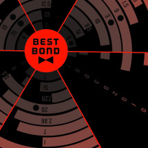 Best Bond Infographic