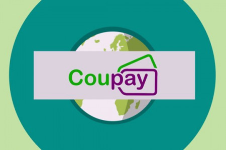 Coupay Infographic