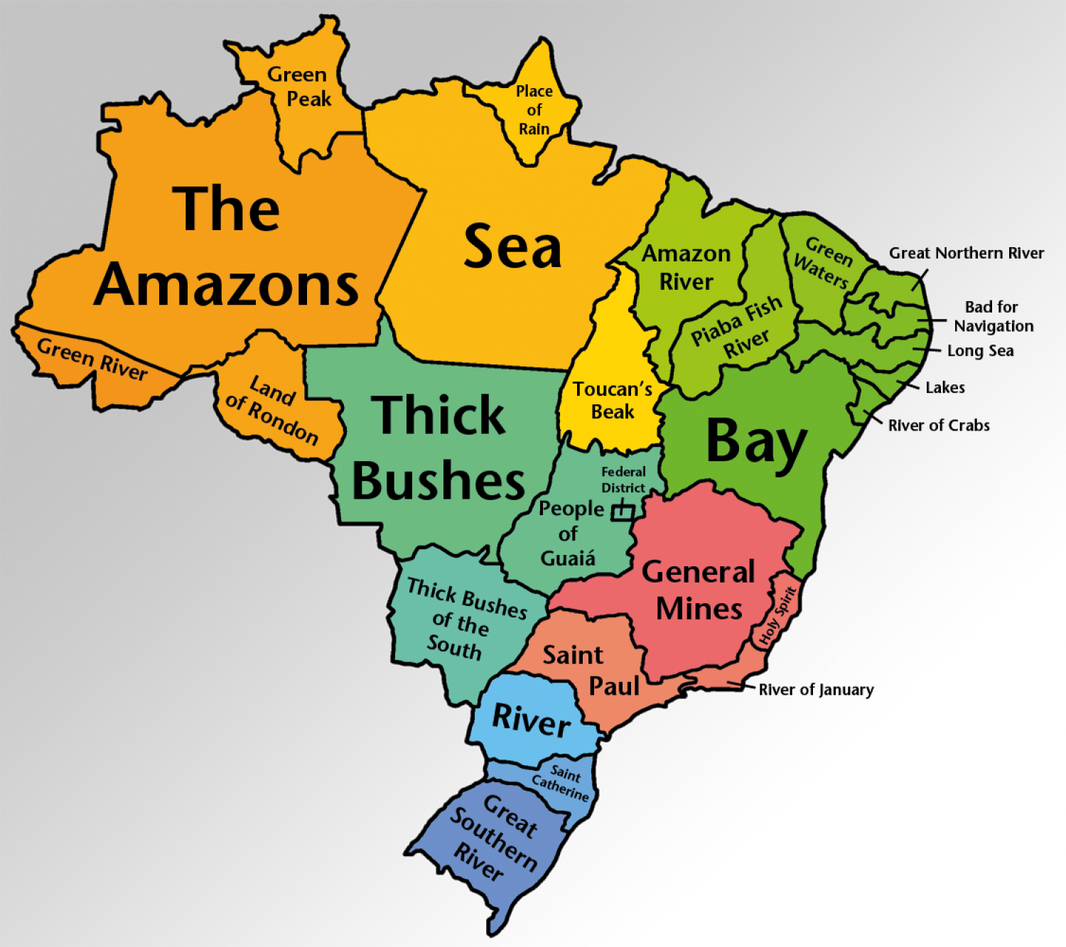 [Imagem: brazilian-state-names-translated_52e6903..._w1500.png]