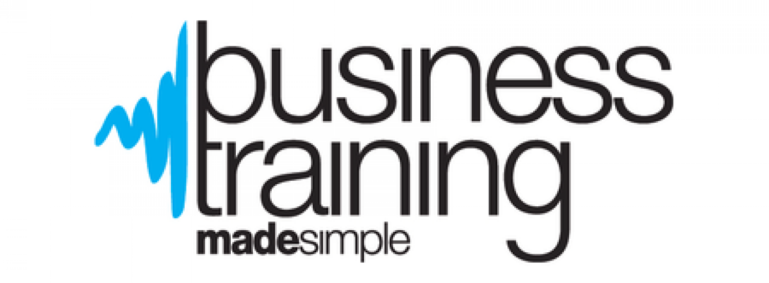 business training made simple social media courses