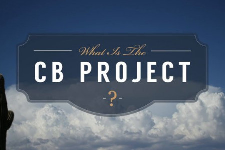 CB Project Infographic