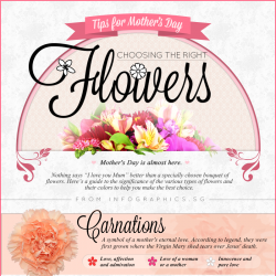 choosing the right flowers for choosing the right day care tips and ideas 250x250