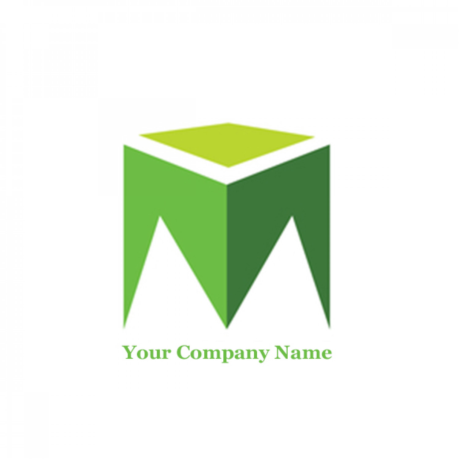 Top Logo Design » Designing Company Logo - Creative Logo Samples ... for Corporate Logo Design Samples  177nar