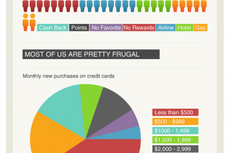 Credit Card Complexity Infographic