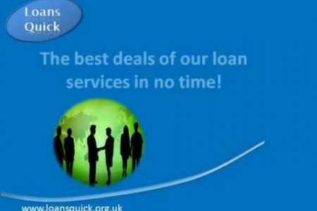 Debit card payday loans Infographic