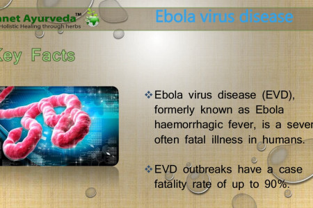 Ebola virus � causes, symptoms, diagnosis, treatment, prognosis and prevention Infographic