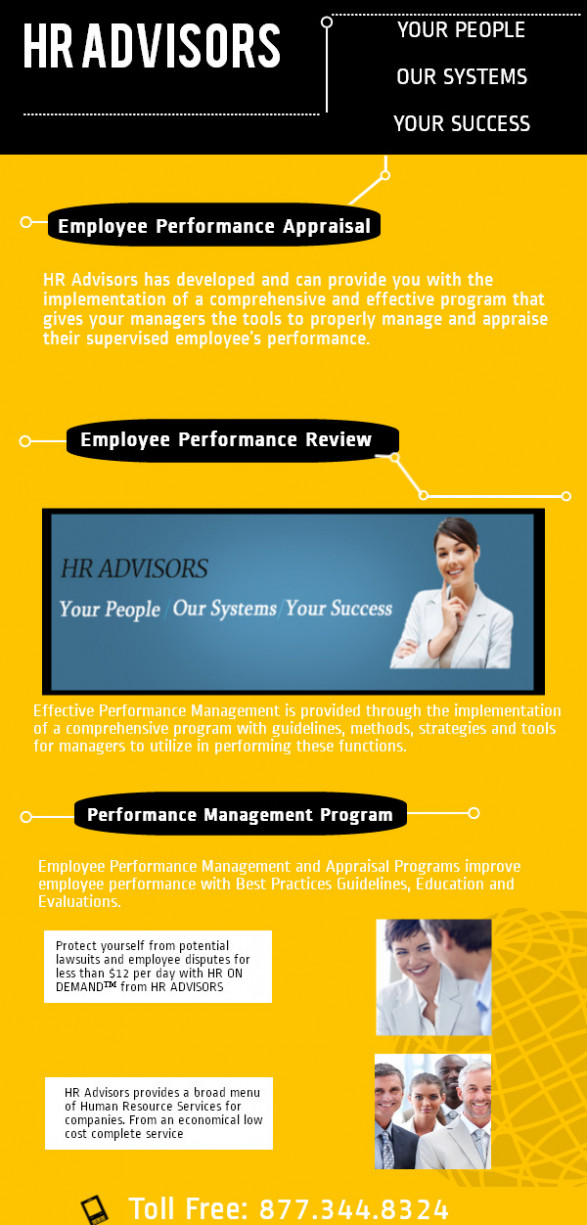 qantas methods of employee performance appraisal A performance appraisal (pa), also referred to as a performance review, performance evaluation, (career) development discussion, or employee appraisal is a method by which the job performance of an employee is documented and evaluated.
