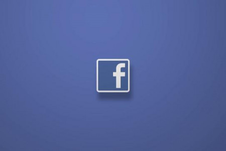 Facebook Infographic Infographic