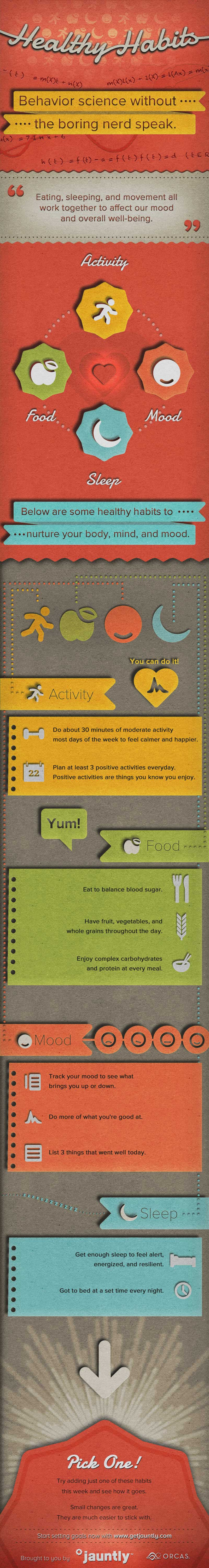 Healthy-habits--jauntly_5029189015b28