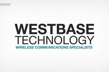 Introduction to Westbase Technology Infographic