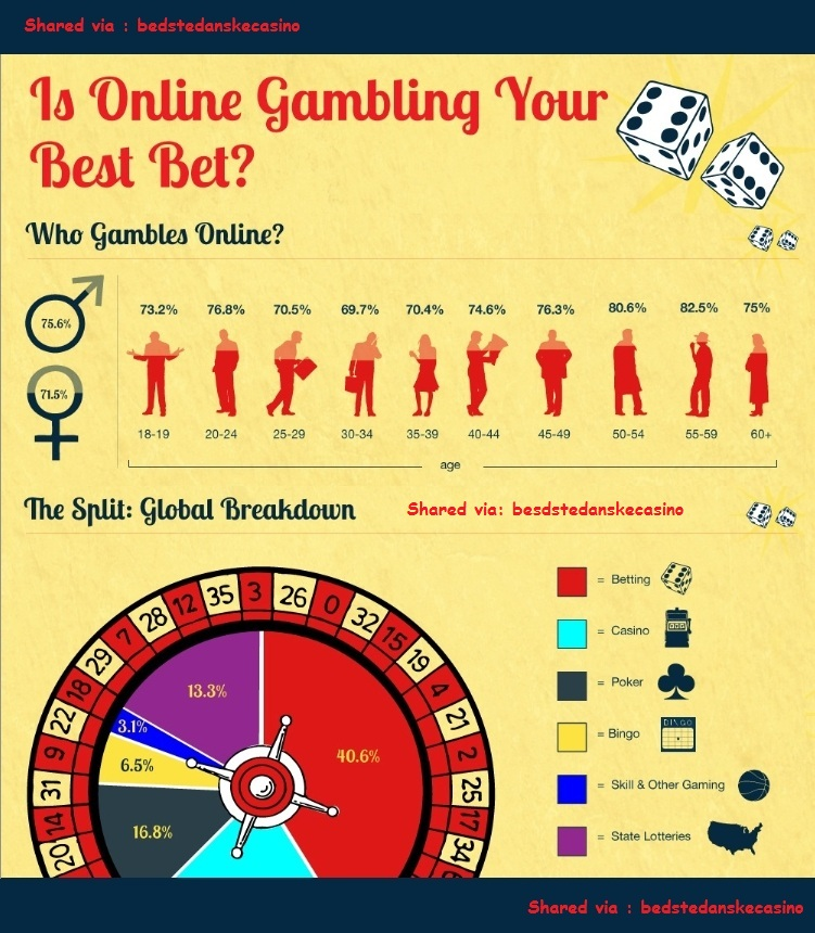 casino online betting bookofra.de
