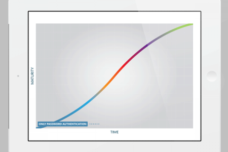 Learning Curve Infographic