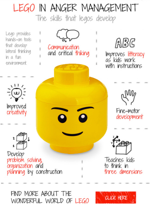 Printables Anger Management For Kids Worksheets fun anger management activities for kids lego in children use worksheeds games techniques or a