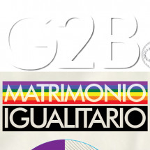 Matrimonio Igualitario Colombia / Same Sex Marriage Infographic