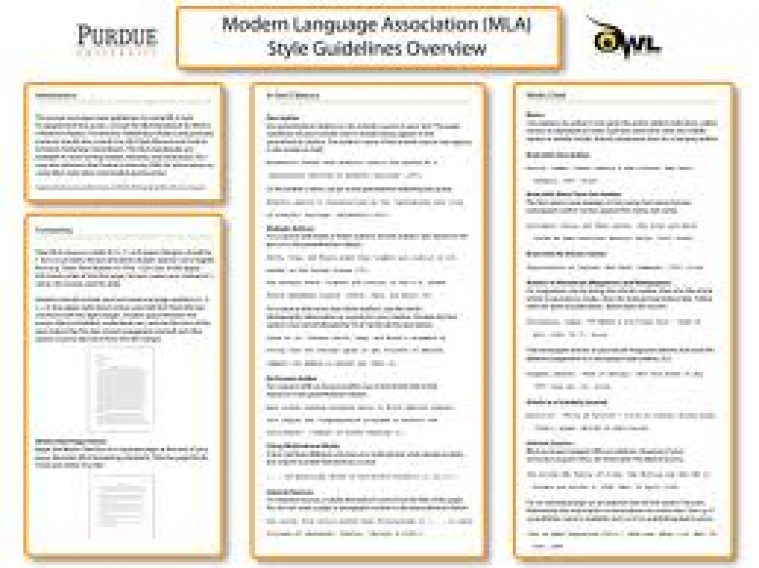 citation in mla style The type of bibliography you create will depend largely on the type of citation or writing style that you are following for examples purposes, we will explore apa vs mla the two are similar in many ways, but there are some major differences as well.