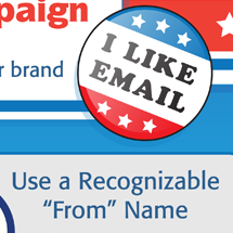 How to Create a Winning Email Marketing Campaign Infographic