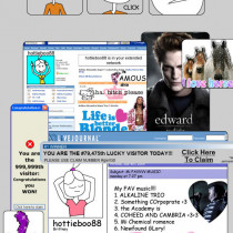 Online Stalking: How to Google Your Way Out of Love  Infographic