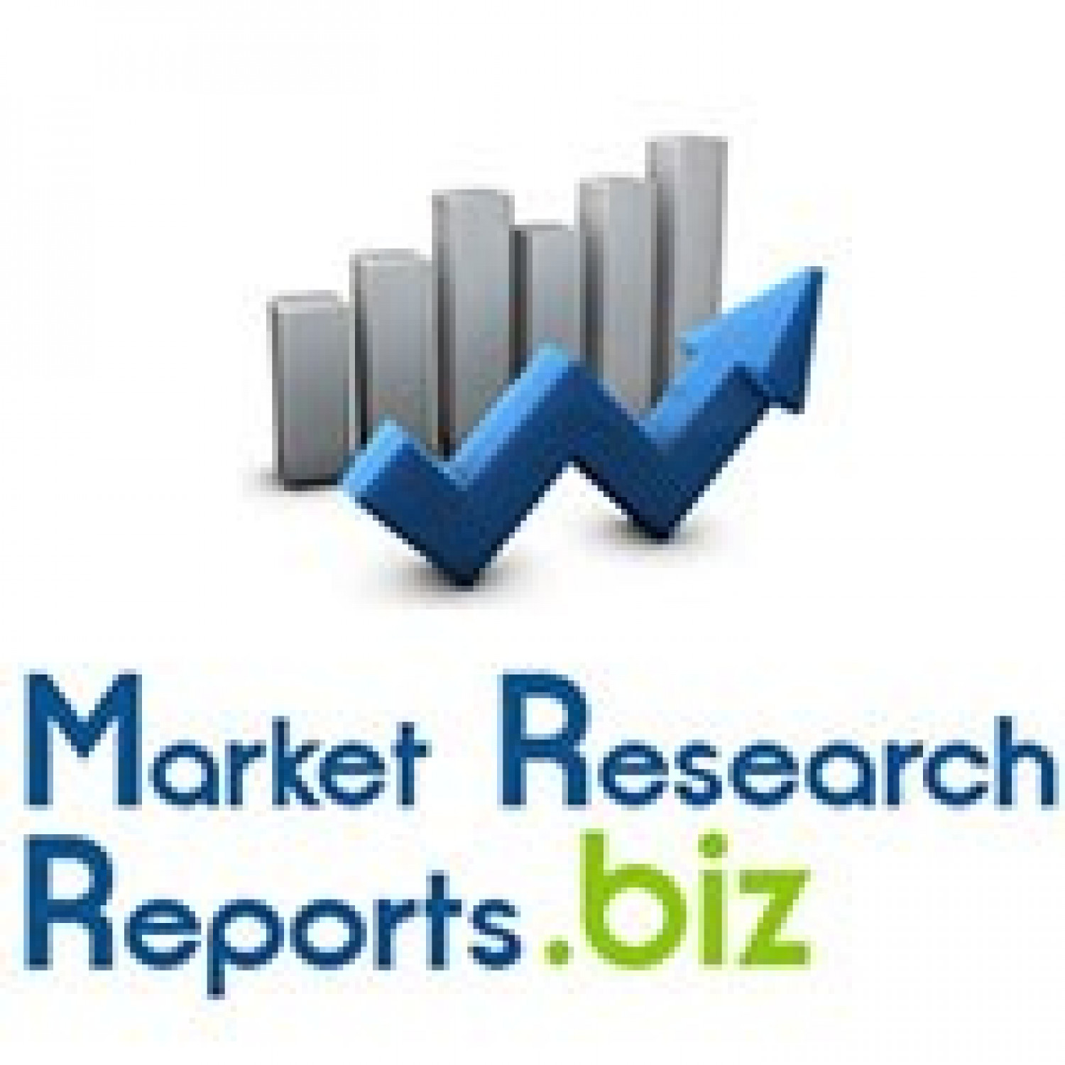 Permanent Magnets (Ferrite, NdFeB, SmCo And Alnico) Market For Automotive, Electronics, Energy Generation And Other Applications - Global Forecast, Market Share, Size, Growth And Industry Analysis, 2013 - 2019 Infographic
