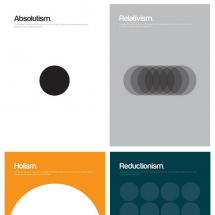Philographics Infographic