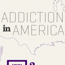 Porn Addiction in America Infographic