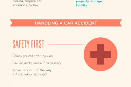 Protect Yourself: Understanding Car Insurance Infographic