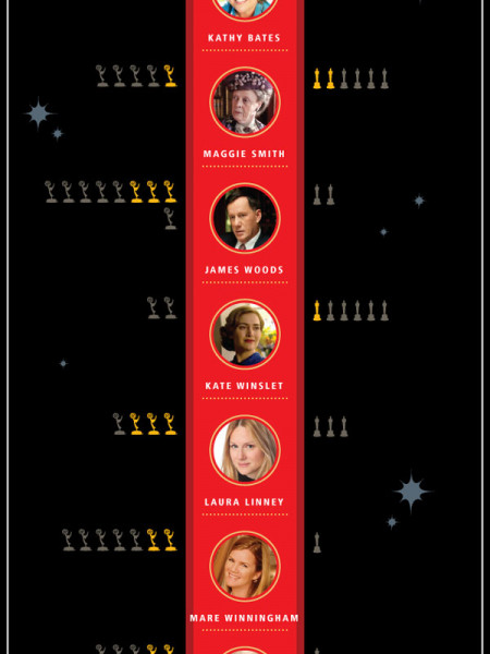 Red Carpet Vets Infographic