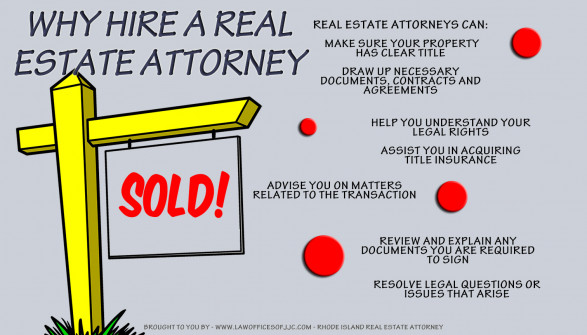 RI-Real-Estate-Attorneys-Rhode-Island-Why-Hire-Infographic