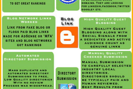 Search Engine Optimization, Local SEO, Professional SEO Infographic