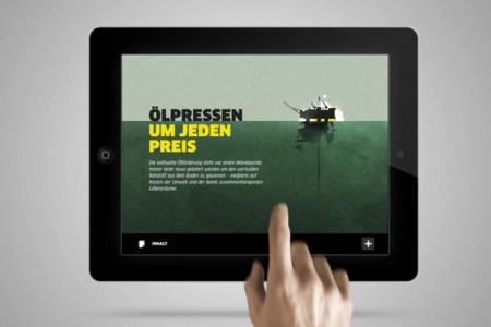 Sees�chtig App Infographic