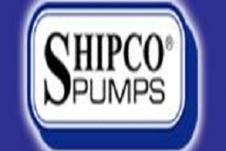 Shippensburg Pump Co., Distributor: Steam Distribution Infographic