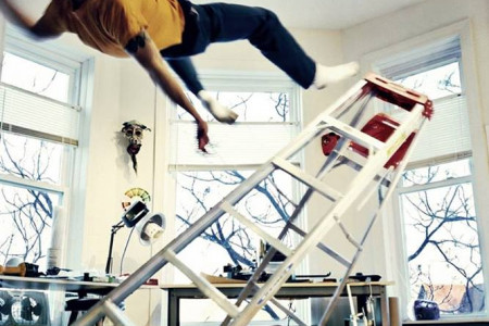 Slip And Fall Lawyers West Palm Beach  Infographic