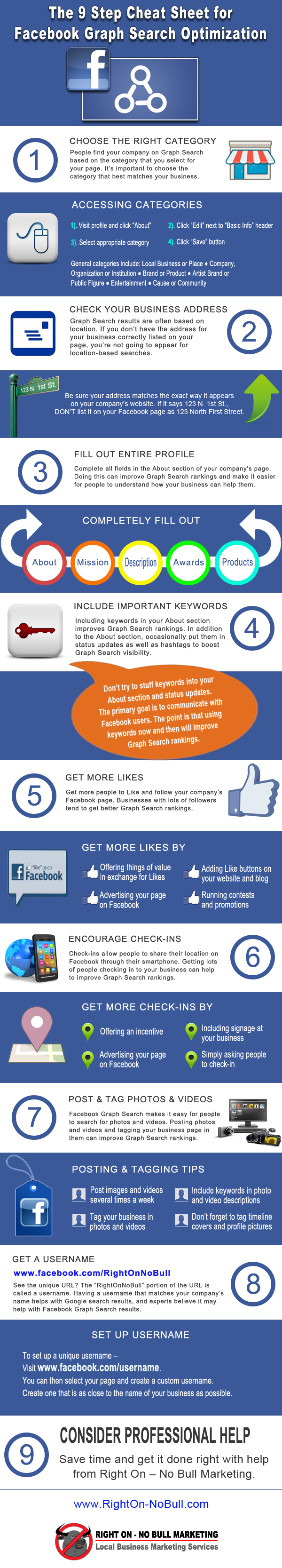 http://thumbnails.visually.netdna-cdn.com/the-9-step-cheat-sheet-for-facebook-graph-search-optimization_51ddc852f3fee.jpg