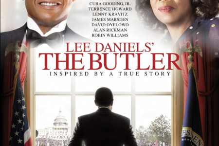 The Butler 2013 FRENCH SUBFORCED BRRiP XviD-ZT Infographic