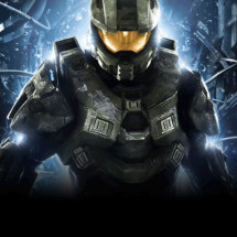 The Colossal, Mind-Blowing Numbers of Halo 4 Infographic