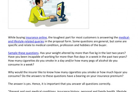 The Harver Group - Your Health Insurance Counter Fraud Services Tokyo: Handling Detailed Interrogation Infographic