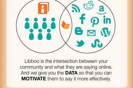 The Libboo Model Infographic