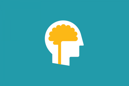 The Science Behind Lumosity Games Infographic