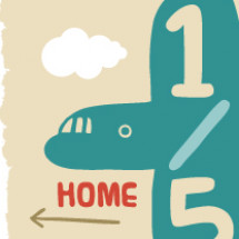 The True Cost of a Vacation Infographic