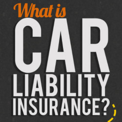 Liability Insurance Best Liability Insurance Car. Mass General Rheumatology Laser Tatto Removal. Delta State University Romeo Beckham Epilepsy. Certified Information Systems Security Professional. St Louis Cooking Class Nysc 49th And Broadway. Water Backup In Basement Toyota Corolla Pics. Garbage Disposal Instructions. Cheapest Insurance Cars Pall Particle Counter. Biometric Data Collection Nosql Db Comparison