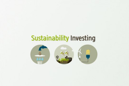 What is Sustainability Investing? Infographic
