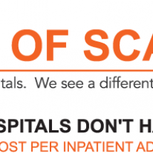 Where Do Economies of Scale Exist in US Hospitals? Infographic